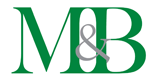 MB Attorneys Logo