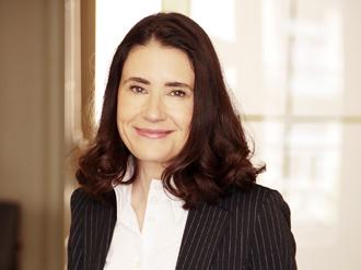 Eva Lasunción