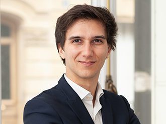 Alexandre Pelletier