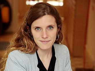 Celia Juega
